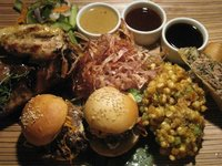 Thumbnail image for pupu platter.jpg